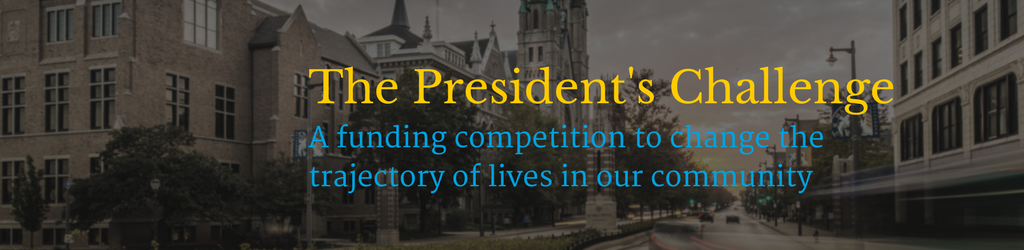 <a href=&#34;https://www.marquette.edu/innovation/the-presidents-challenge.php&#34;&gt;Learn More</a&gt;