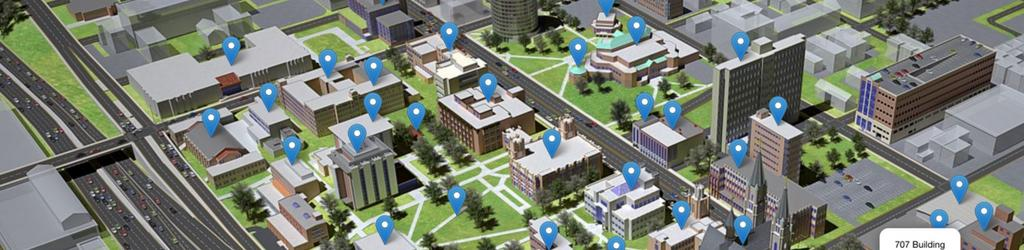 <a href=&#34;http://marquette.university-tour.com/&#34;&gt;Explore a virtual map of campus.</a&gt;