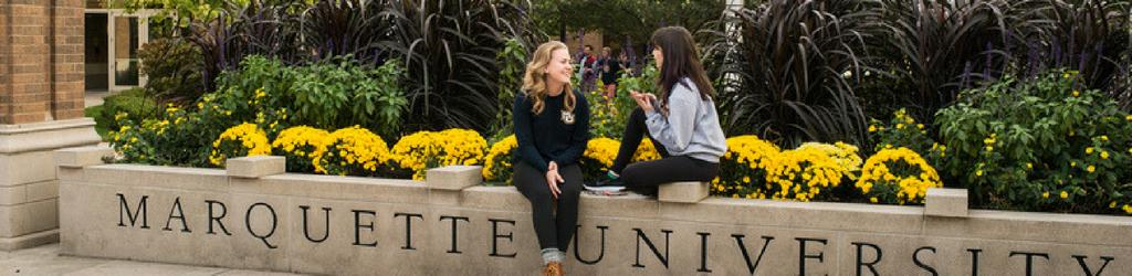 <a href=&#34;http://www.marquette.edu/explore/majors.php&#34;&gt;Choose your major at Marquette.</a&gt;