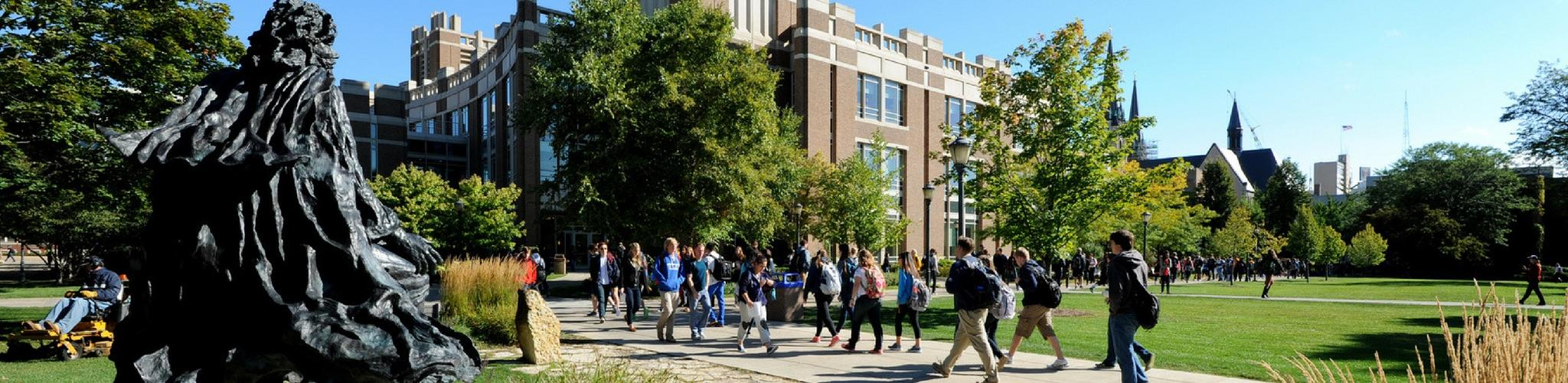 <a href=&#34;https://www.marquette.edu/oie/admitted-students/index.php&#34;&gt;Next steps to enroll and life at Marquette.</a&gt;