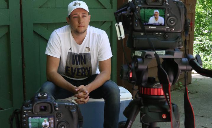 Film Interview
