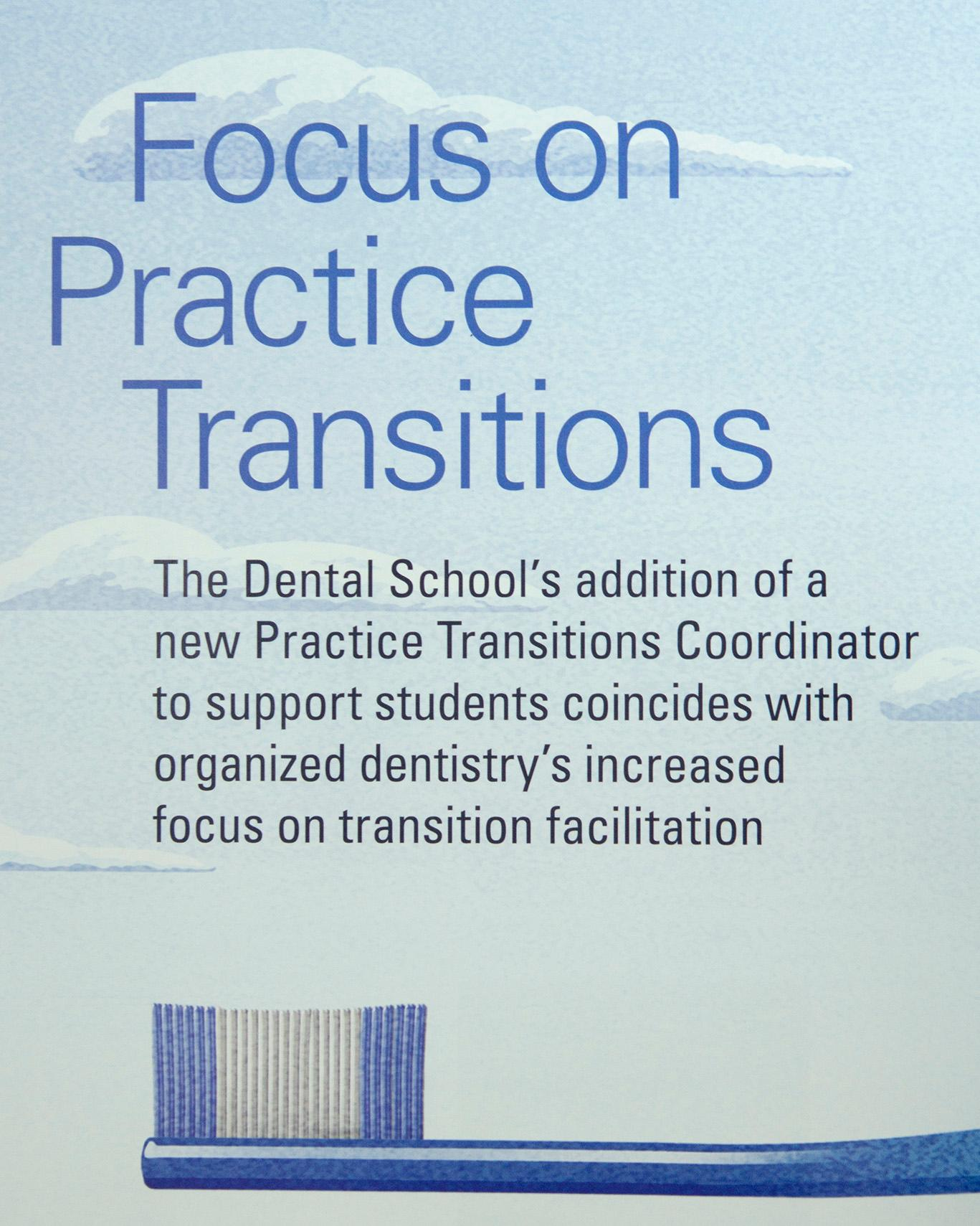 Practice Transitions 2