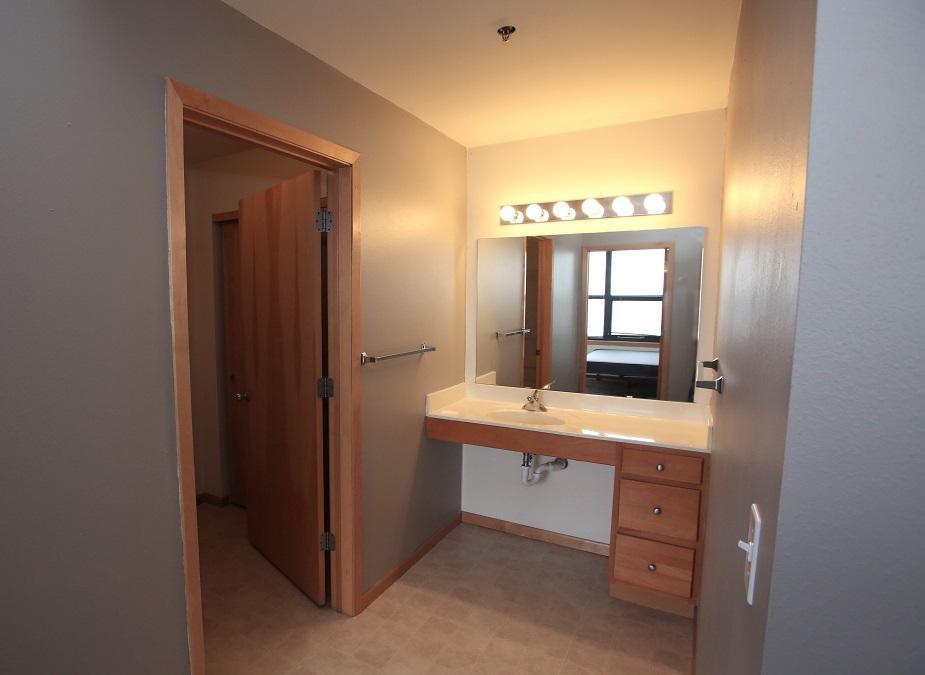 Marq 4-bed 2-bath