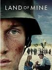 Video: Land of Mine
