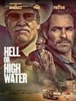 Video: Hell or High Water