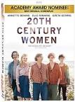 Video: 20th Century Women