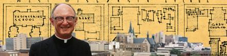 Marquette University History Online