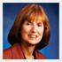 Dean Linda Salchenberger