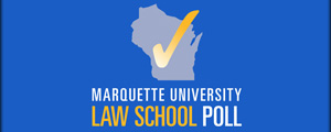 Law School Poll logo