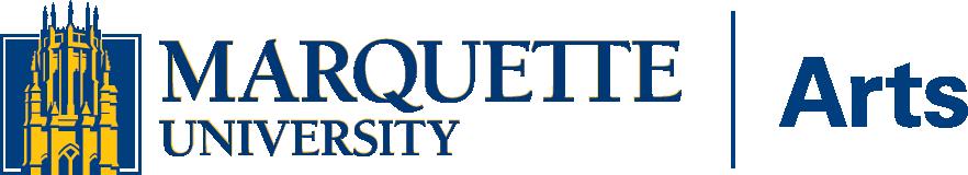MarquetteArts logo