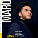 Marquette Magazine Fall 2019