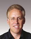 Craig R. Kasten