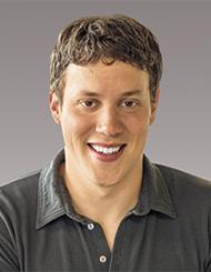 Jason Schoen