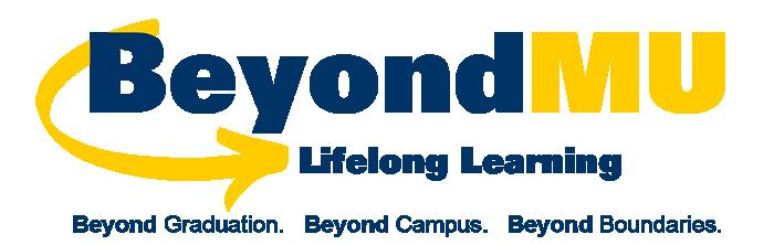 Beyond Mu