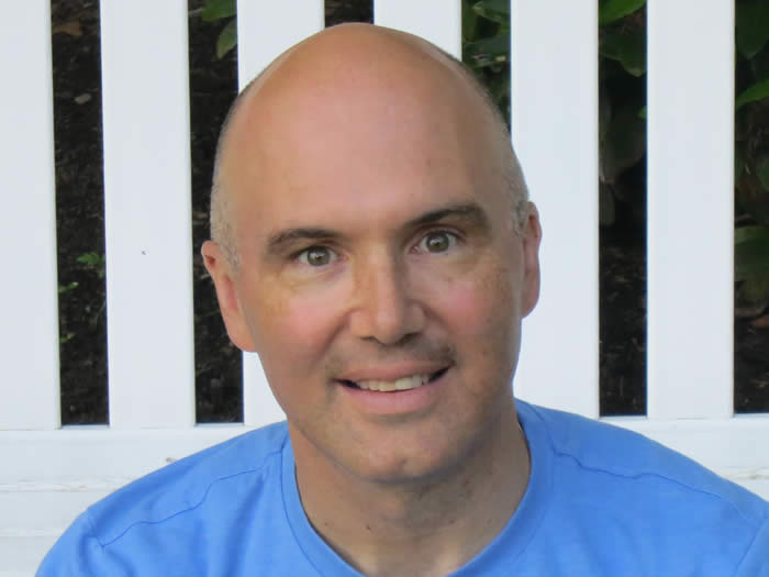 Steve Rushin, Marquette Mentors