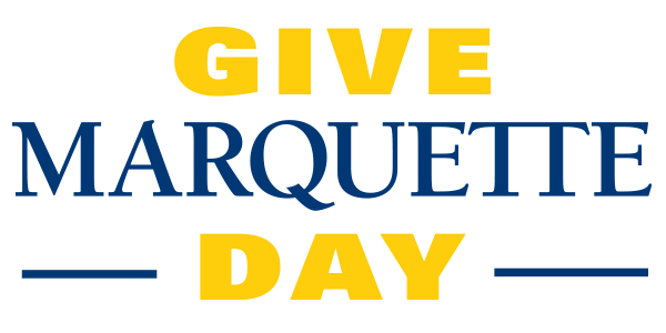 Give Marquette Day 2019