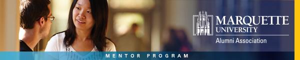 MUAA Mentor Program