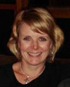 Cathy Steinhafel