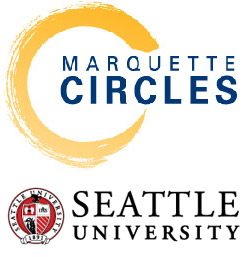 Circles - Seattle University