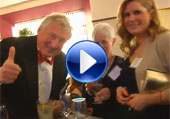 Alumni National Awards 2013 Video