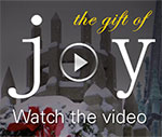 Watch Marquette's Christmas video