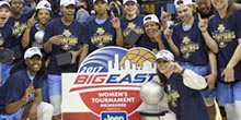 WBB Big East