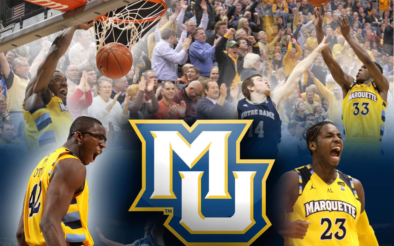 Marquette University Alumni Newsletter January 2011
