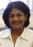 Dr. Sofia Origanti