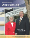 Accounting Magazine 2017
