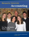 Accounting Magazine 2008