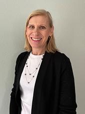 Lora Reinholz