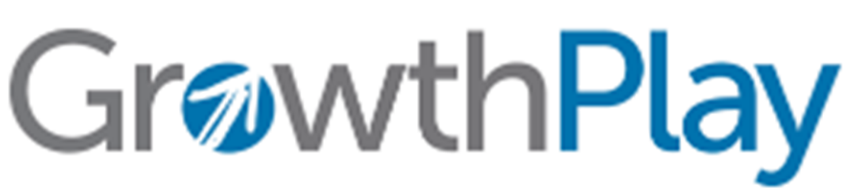 GrowthPlay logo