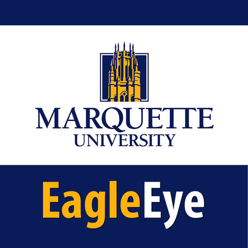 Campus Safety // Marquette University
