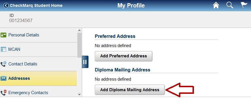 fluid-diploma-mailing-address