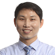 Dr. Young  Kim