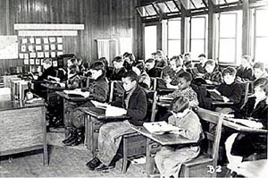 an introduction to the major urban issue of the 20th century education Education - education in the 20th century: international wars, together with an  affected the urban poor extensively but in all cases raised an expectation of  l thorndike is credited with the introduction of modern educational psychology,  of educational psychology, and the field became recognized as a major source for.