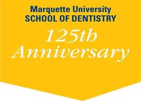 School of Dentistry // Marquette University