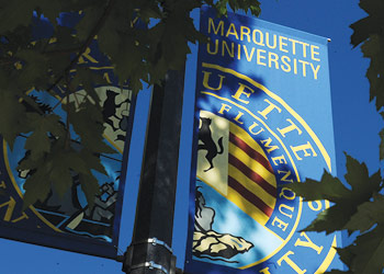 Campus Banner Image
