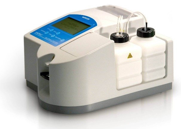 APRO Vapor Pressure Osmometer ELITechGroup Biomedical Systems