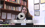 Dr. Katie Duffy - Childynamics