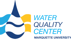 Water Quality Center