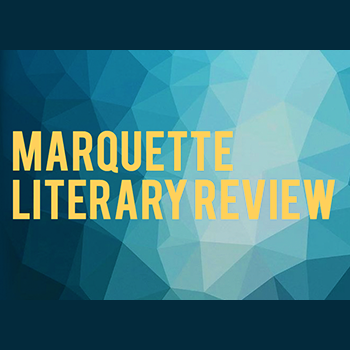Marquette Literary Review
