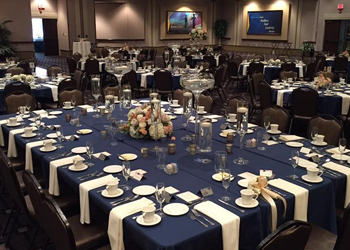 Catering University Event Services Marquette University