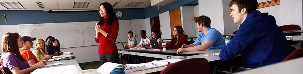 Explanation for Explore Marquette Undergraduate Admissions Marquette