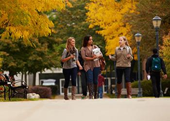 Marquette Calendar 2020 2019 2020 Calendar // Undergraduate Admissions // Marquette University