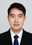 Sungjun Huh
