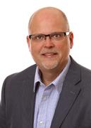 Richard Ruzga