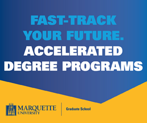Accelerated Degree Program