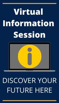 Attend a Virtual Information Session at Marquette University