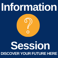 Attend an Information Session
